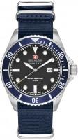 Фото - Наручные часы Swiss Military 06-4279.04.007.03