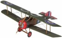 Сборная модель Revell Sopwith F-1 Camel (1:72)