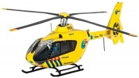 Сборная модель Revell Airbus Helicopters EC135 ANWB (1:72)