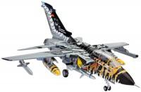 Сборная модель Revell Tornado ECR Tigermeet 2011 (1:144)