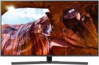 "Фото - Телевизор Samsung UE-50RU7400 50"""