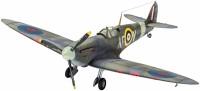 Сборная модель Revell Supermarine Spitfire Mk. lIa (1:72)