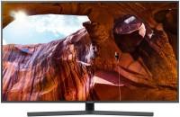 "Фото - Телевизор Samsung UE-65RU7400 65"""
