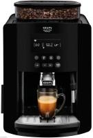 Кофеварка Krups Essential EA 8170