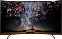 "Телевизор Samsung UE-55RU7300 55"""