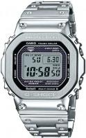 Наручные часы Casio GMW-B5000D-1