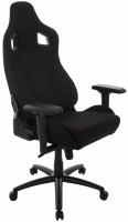 Компьютерное кресло GT Racer X-0712