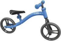 Фото - Детский велосипед Y-Volution Velo Air