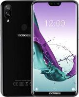 Мобильный телефон Doogee N10