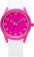 Наручные часы Q&Q RP00J047Y