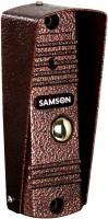 Вызывная панель SAMSON SW-201