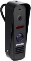 Вызывная панель SAMSON SW-202