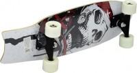 Скейтборд Best Rollers F 22228