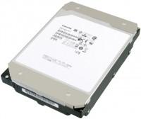 Жесткий диск Toshiba MG07ACAxxx MG07ACA14TE 14ТБ
