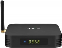 Медиаплеер Tanix TX6 64 Gb