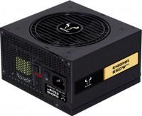 Блок питания RIOTORO ENIGMA PR-GP0650-FMG2