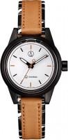 Фото - Наручные часы Q&Q RP01J021Y