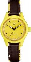 Наручные часы Q&Q RP01J022Y