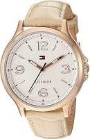 Наручные часы Tommy Hilfiger 1781710