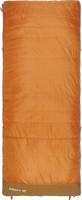 Фото - Спальный мешок Kelty Callisto 30 Long