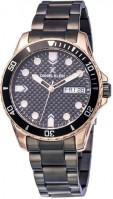 Наручные часы Daniel Klein DK11926-4
