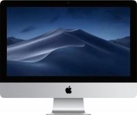 """Фото - Персональный компьютер Apple iMac 21.5"""" 4K 2019 (Z0VX0006S)"""