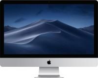 """Фото - Персональный компьютер Apple iMac 27"""" 5K 2019 (Z0VT002QC)"""