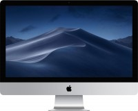"Фото - Персональный компьютер Apple iMac 27"" 5K 2019 (Z0VR000V5)"