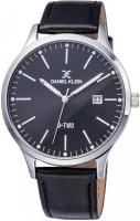 Наручные часы Daniel Klein DK11920-5