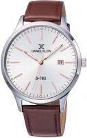 Фото - Наручные часы Daniel Klein DK11920-4