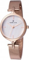Наручные часы Daniel Klein DK11914-5