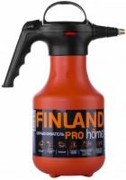 Опрыскиватель FINLAND Pro Home 1729