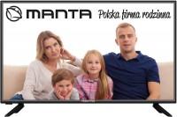 "Телевизор MANTA 32LFN58C 32"""