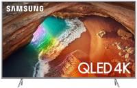 "Фото - Телевизор Samsung QE-49Q65R 49"""
