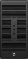 Фото - Персональный компьютер HP 285 G2 MT (V7R10EA)