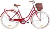 Велосипед Dorozhnik Retro 28 2019