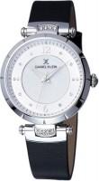 Наручные часы Daniel Klein DK11902-1