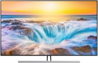 "Фото - Телевизор Samsung QE-75Q85R 75"""
