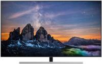 "Телевизор Samsung QE-55Q80R 55"""