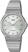 Фото - Наручные часы Casio MQ-24D-7E