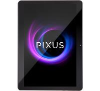 Планшет Pixus Blast