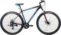 Велосипед Kinetic Storm 29 2019 frame 18
