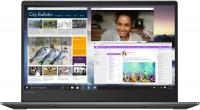 Фото - Ноутбук Lenovo IdeaPad S530 13 (S530-13IWL 81J700ETRA)