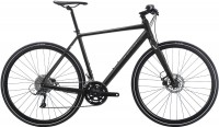 Фото - Велосипед ORBEA Vector 30 2019 frame M