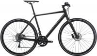 Велосипед ORBEA Vector 30 2019 frame L