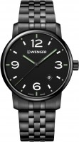 Наручные часы Wenger 01.1741.119
