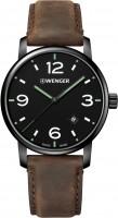 Наручные часы Wenger 01.1741.121