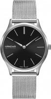 Наручные часы HANOWA 16-9075.04.007