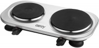 Плита Camry CR 6511