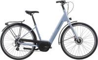 Фото - Велосипед ORBEA Optima A20 2019 frame M